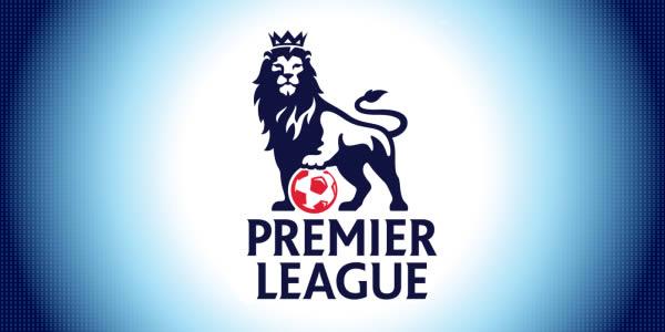 alle hold den engelske liga
