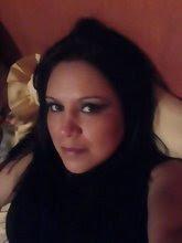 Nancy Fabiola Velasquez-Cosenza