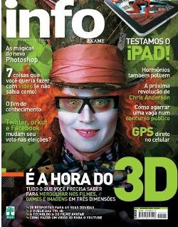 Forum gratis : Compartilhando Tudo - Músicas Info.Exame_291_2010-05_Hora.do.3D