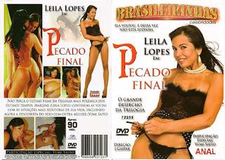 Brasileirinhas Pecado Final Leila Lopes Elenco Yumi