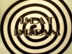 BEAT DREAM, un cortometraje de Javier Perales