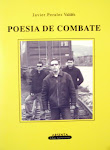 POESIA DE COMBATE, de Javier Perales