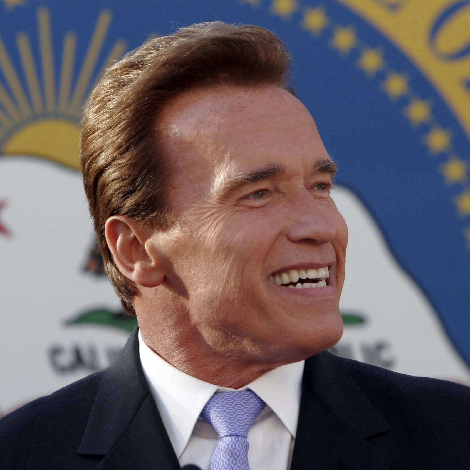 http://3.bp.blogspot.com/_fKL0UKYAgHc/TFI7B-abzRI/AAAAAAAAAyU/8a3n30I9J2U/s1600/Arnold+Schwarzenegger.jpg
