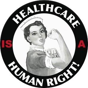 Universal+health+care+logo