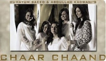 Chaar Chand
