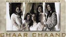 Chaar Chand