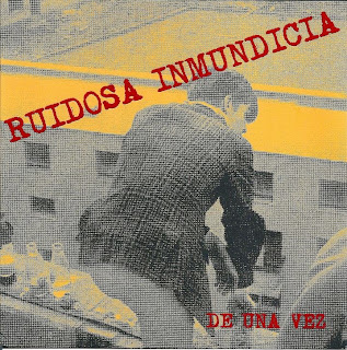 summer-celebrity-hair-feature_mini