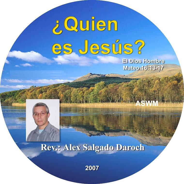 Sermones y Estudios en CD´s