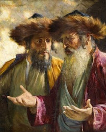 Bosquejos del Antiguo Testamento