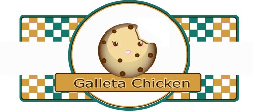 La Galleta Chicken