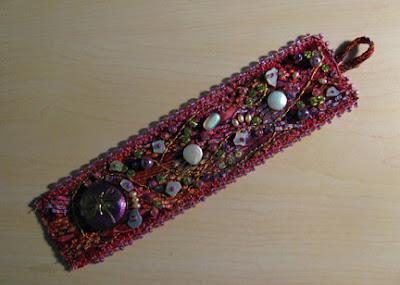 Creative Bead Kits - BeadBuds.net Beads and Bead Supplies Home Page