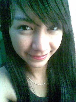 Cute Pinay Teens, Girls and Womens: May 2009