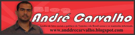 André Carvalho