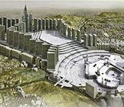 Mekkah Th 2020