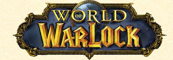 World of Warlock