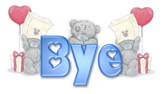http://3.bp.blogspot.com/_fLEWxLQUA8g/Ss4bNiM0IKI/AAAAAAAAAZQ/n4xdafp4cQ4/S760/587264.jpg