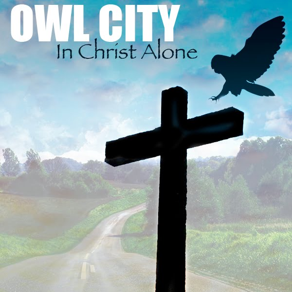 Owl city latest songs mp3 download
