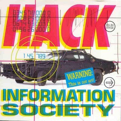 tn_Information_society_-_Hack_cd.jpg