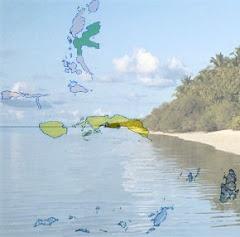 Maluku Islands