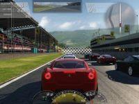 Gioco Ferrari