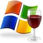 Wine Linux