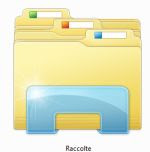 raccolte Windows 7