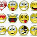 Msn adult emoticons winks no spyware
