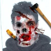 diventa zombie