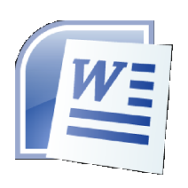 Microsoft Word professionale