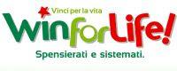 WinForLife