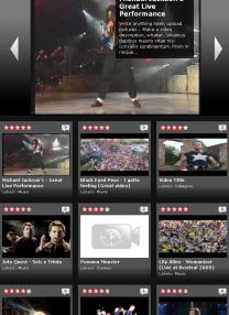 creare videoblog