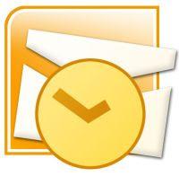 Estensioni Microsoft Outlook