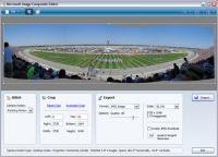 panorami fotografici 3D