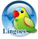 traduttore multilingue per pc