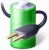 ottimizzare durata batteria portatile