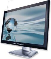 monitor lcd a schermo piatto