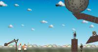 giochi simili Angry Birds