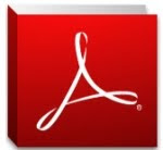 Adobe Acrobat Reader 11