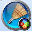 programmi privacy e file cleaner