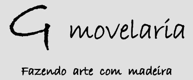 G movelaria