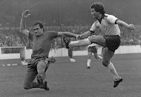 v Wigan, 1981-82