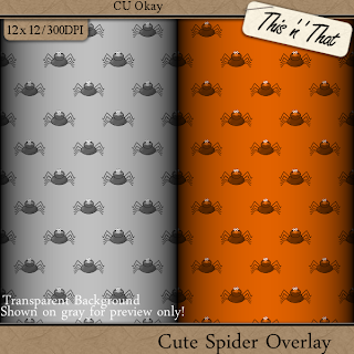 http://scrappetizing.blogspot.com/2009/09/halloween-cu-freebie-overlay.html
