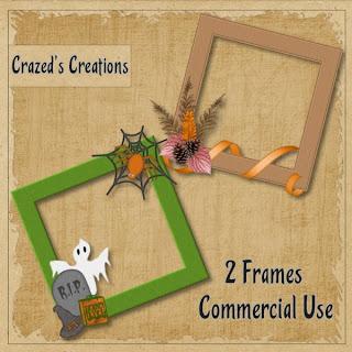 http://scrappetizing.blogspot.com/2009/10/freebie-frames-cu-ok.html