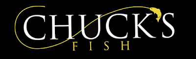 Chuck's Fish - Birmingham, AL