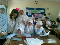 Lst day in grade 7