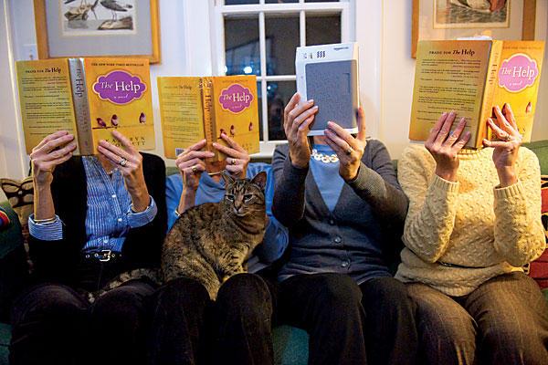 [The-e-book-e-reader-future-reading-1_full_600.jpg]
