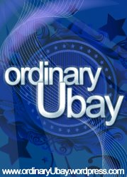 OrdinaryUbay