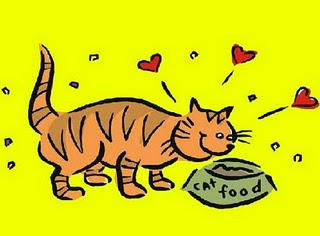 http://3.bp.blogspot.com/_fM2S7Mh8F80/TKAM1YimWZI/AAAAAAAAASE/sOkwFUQznuk/s1600/kucing+kartun.jpg