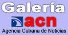 Bancos de imagenes Cuba