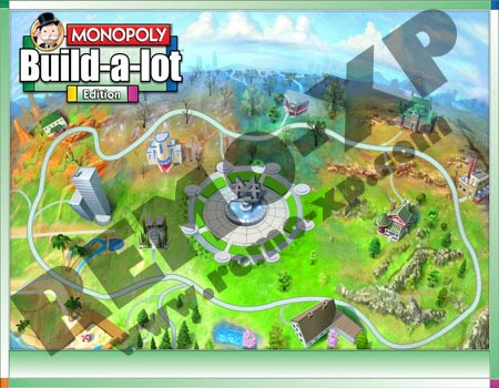 [Play+Monopoly.jpg]